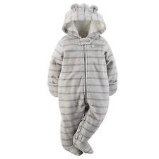 Jacken, Mäntel & Schneeanzüge aus 100% Wolle für Jungen