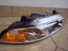 D0118 Dodge Stratus 1997 1998 1999 2000 RH Headlight