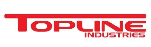 Topline Industries