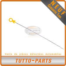 Jauge d'Huile pour Audi 80 Golf I II Jetta II Passat 068115611P 107355