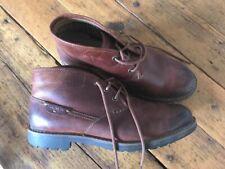 Clarks Mens Shoes Size 8