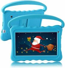 Kids Tablet 7 inch Toddler Tablet for Kids Edition Tablet with WiFi Camera Child