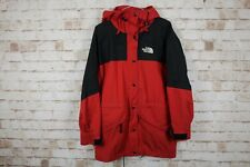 The North Face Gore-Tex Fabric Jacket size M