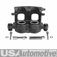 LINCOLN NAVIGATOR 1998 99 2000 01 02 REMANUFACTURED BRAKE CALIPER