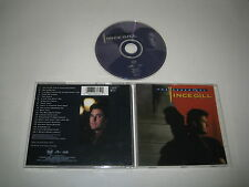 VINCE GILL/THE ESSENTIAL(BMG/07863 66535 2)CD ALBUM
