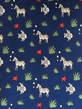 HERMES HERMÈS Krawatte. 100% Silk Tie. 7852 UA. Kaum getragen. Seldom used.