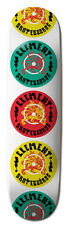 ELEMENT Element Team 7-Inch Rocksteady 8,25"