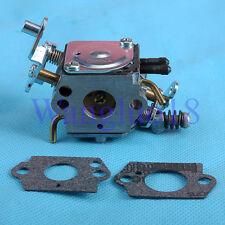 Carburetor Gasket F Poulan Pro PP5020AV PP4818A Zama C1M-W47 573952201 Chainsaw