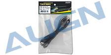 Align Trex 500X Tail Drive Belt H50T008XX