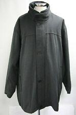 Men's Carter & Jones Grey Coat (7XL).. Sample 4312