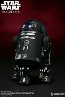 Star Wars: Rogue One - C2-B5 Imperial Astromech Droid 1:6 Scale Figure-SID100417