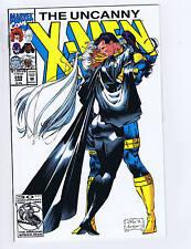 X-Men #289 Marvel 1992