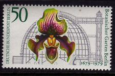 Germany Berlin 1979 Botanical Gardens SG B577 MNH