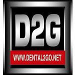 Dental2Go