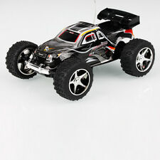 Radio Control High Speed Racing Buggy Wltoys 2019 RC Car Off-Road Road Block New