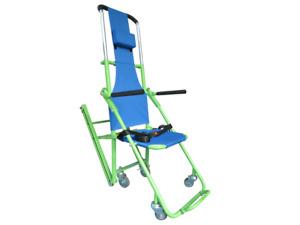 Evacusafe Evacuation chair