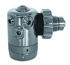 Apeks 1. Fase DS4 DIN ideal para Creación una Set agua fría