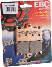 Extreme Performance Brake Pads EBC  EPFA158HH