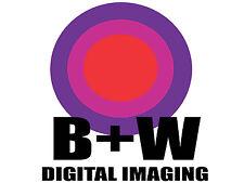 NUEVO B+W 72mm PLANA TRANSPARENTE UVA SC (010) Redondo Filtro SCHNEIDER óptica #
