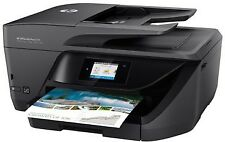 HP Officejet 3833 All-in-One IMPRIMANTE JET D'ENCRE MULTIFONCTION USB2.0 WiFi