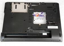 FSC notebook laptop case chassis sotto parte esprimo d9500 6051-b02093 - b01