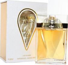 Tiamo for Women 3.4 OZ Eau De Parfum Spray By Perfume Blaze New Sealed In Box