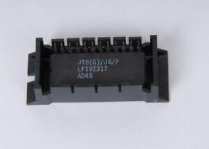 Engine Control Module/ECU/ECM/PCM Prom ACDelco GM Original Equipment 16154704