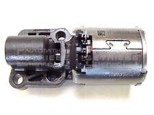 Magnetventil N215 Doppelkupplung Getriebe DSG 02E VW Audi Seat Skoda