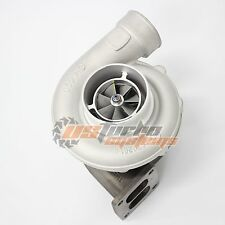 Brand New Aftermarket S300 S366 SX3-66 .91 A/R TURBOCHARGER TURBO 177275