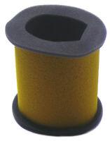 👉 KR Luftfilter, Air filter 11013-1154, KAWASAKI EL 250 252,GPX 600 750,KLE 500