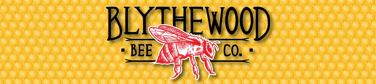 Bee-Lively Complete Pollen Patties 10 Patties