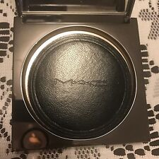 "BNIB, MAC Sheer Mystery Pressed Powder ""MEDIUM"" + 1 Refill, Rare, HTF"
