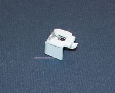 TURNTABLE STYLUS NEEDLE for AUDIO TECHNICA ATN3601 AT3600 AT3650L ATN-3600