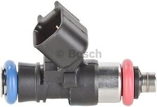 Bosch 62399 New Fuel Injector