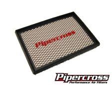 PP1221 Pipercross Air Filter Panel BMW 3 Series E36 E46 5 Series E39 Z3 Z4