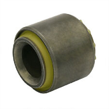 PU bushing front susp. swaybar link compatible with lexus gs400/460 land cruiser