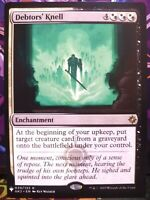 Debtors' Knell Mystery Booster:Retail Edition Near Mint-Mint Magic MTG