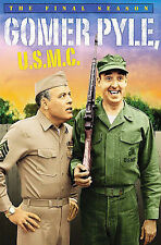 Gomer Pyle, U.S.M.C. - The Complete Series (DVD, 2008) Brand New - Sealed!!!