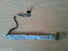 Toshiba Satellite A200 LCD Cable DC02000F900