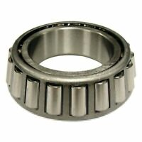 PTO Shaft Cone Bearing for Case/International Tractor 663557R91, LM501349