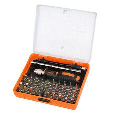 Markenlose Größe T20 Torx Werkzeuge für Heimwerker