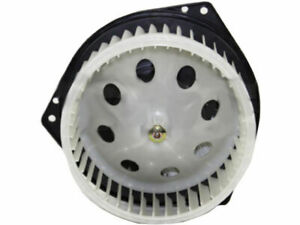 For 2008-2012 Infiniti EX35 Blower Motor Front TYC 45353DZ 2009 2010 2011