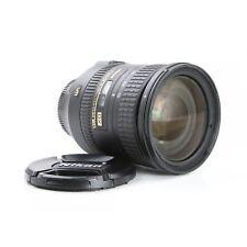 Nikon AF-S 3,5-5,6/18-200 IF ED VR DX II + Sehr Gut (206124)