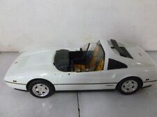1986 Barbie Ferrari Made in Mexico