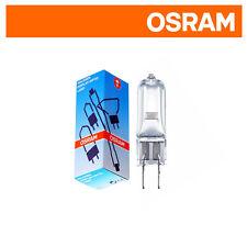 OSRAM lampe de projecteur 24V 250W capsule G6.35