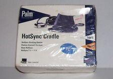 Palm HotSync Cradle for PALM V11 111 BRAND NEW SEALED BOX