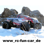 rc-fun-car