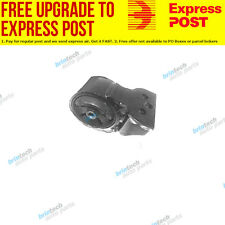 2002 For Suzuki Baleno SY418 1.8L J18A Auto & Manual Right Hand Engine Mount