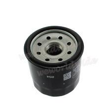 Filtre A L'huile Pour Honda 15410-MCJ-505 15410-MFJ-D01 Yamaha 5GH-13440-20