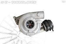 Turbolader Volkswagen T4 Transporter 2.5l TDI 75/111kw AHY AXG AXL 074145703E